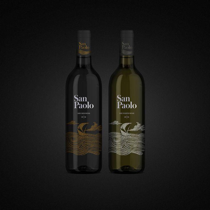 Nenad Dosen - San Paolo — World Packaging Design Society / 世界包裝設計社會 / Sociedad Mundial de Diseño de Empaques