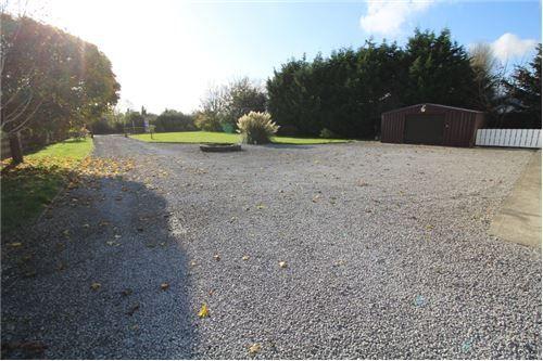 Detached - For Sale - Broadford, Kildare - 29 - 90401002-2150