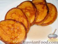 http://www.russianfood.com/recipes/recipe.php?rid=124717