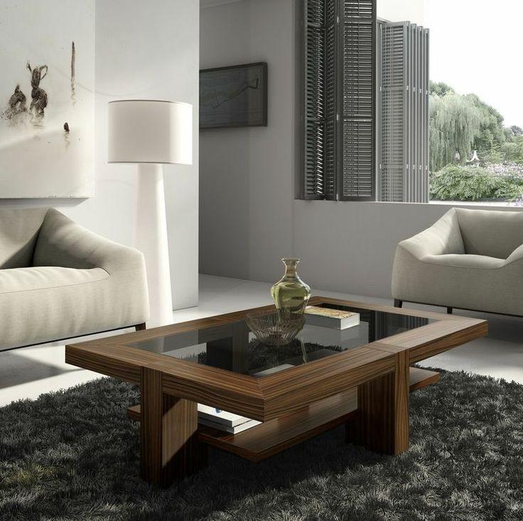 58 best images about muebles on pinterest - Muebles de valencia fabricantes ...