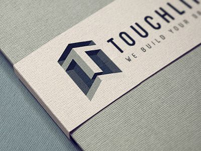 Touch Life by Muhammed Migdad