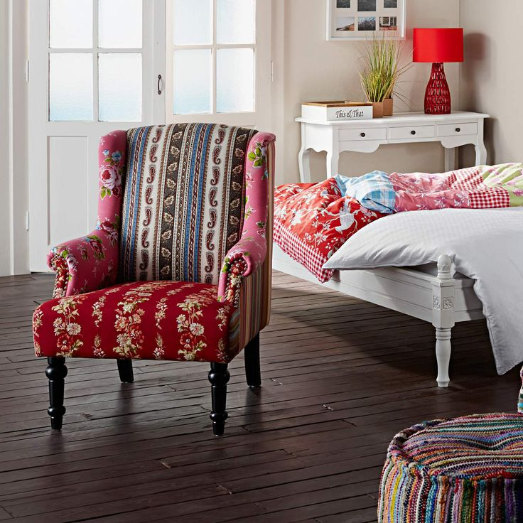 130 best images about armchairs on pinterest armchairs. Black Bedroom Furniture Sets. Home Design Ideas