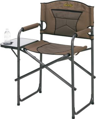 Cabela S Cabela S Director S Chair Camping Folding