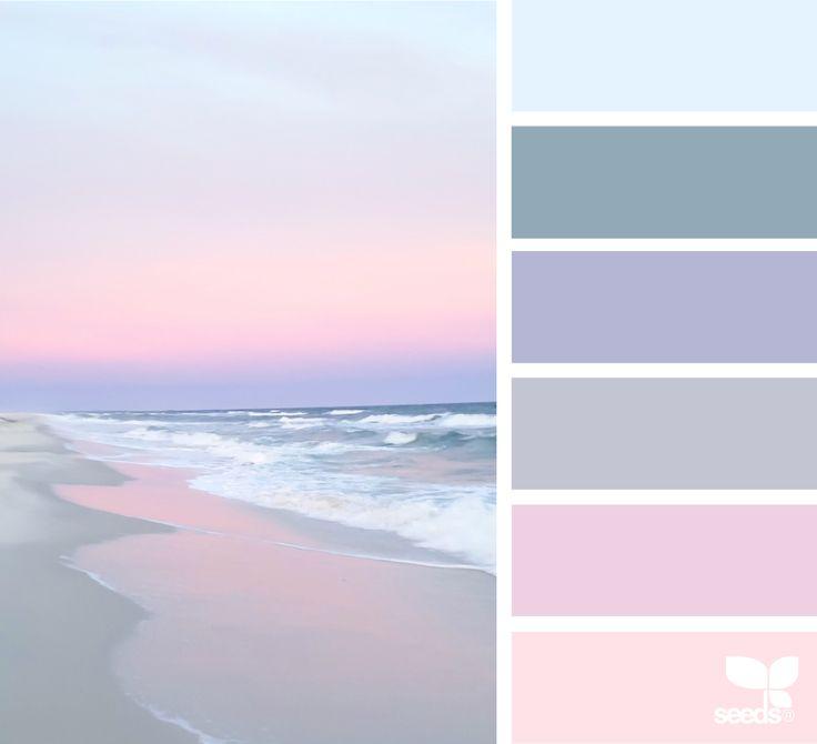 Color Shore - https://www.design-seeds.com/in-nature/heavens/color-shore-11