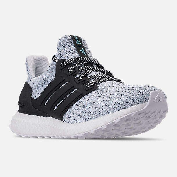 low priced 38556 ed227 adidas Women's UltraBOOST Parley Running Shoes #runningshoes ...