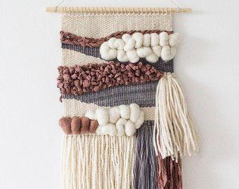 Actualizaciones de weavingmystory en Etsy