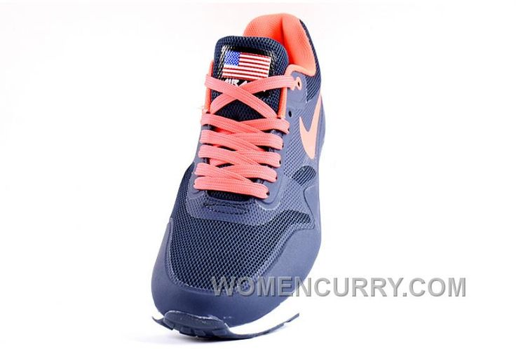 https://www.womencurry.com/nike-air-max-87-1-american-flag-women-men-navy-blue-red-3645-for-sale.html NIKE AIR MAX 87 1 AMERICAN FLAG WOMEN MEN NAVY BLUE RED 36-45 FOR SALE Only $88.91 , Free Shipping!