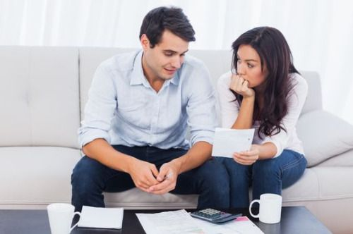 Short Term Bad Credit Loans Get Urgent Cash with No Trouble