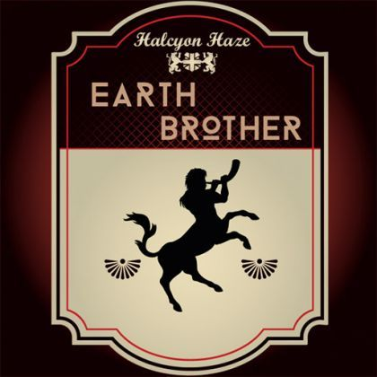 Earth Brother 20ml eliquid http://www.atmosfaira.com/earth-brother-20ml.html