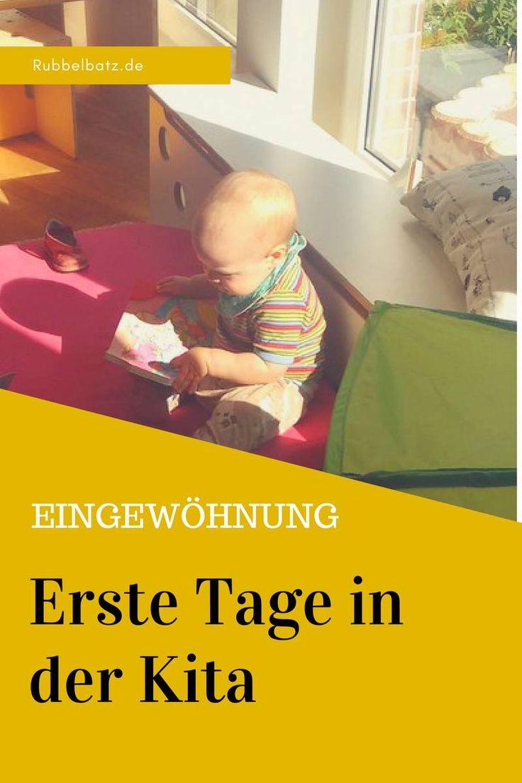 Letztes Jahr hatte ich darüber berichtet: das Projekt Coworking-Toddler im Berliner Bezirk Prenzlauer Berg. Schon damals war ich hellauf begeistert von der Idee und der Möglichkeit, am gleichen Ort zu arbeiten und das Kind betreuen zu lassen. Leider fehlte mir damals noch die Idee und auch der Wille, dort selbständig zu arbeiten. Im Laufe der …