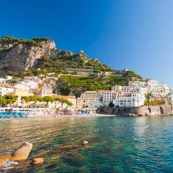 How to eat like a local on Italy's Amalfi Coast - Lonely Planet