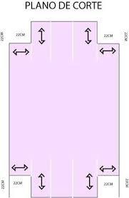 Resultado de imagen de como hacer saban