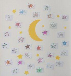 ramadan calendar,calendrier du ramadan