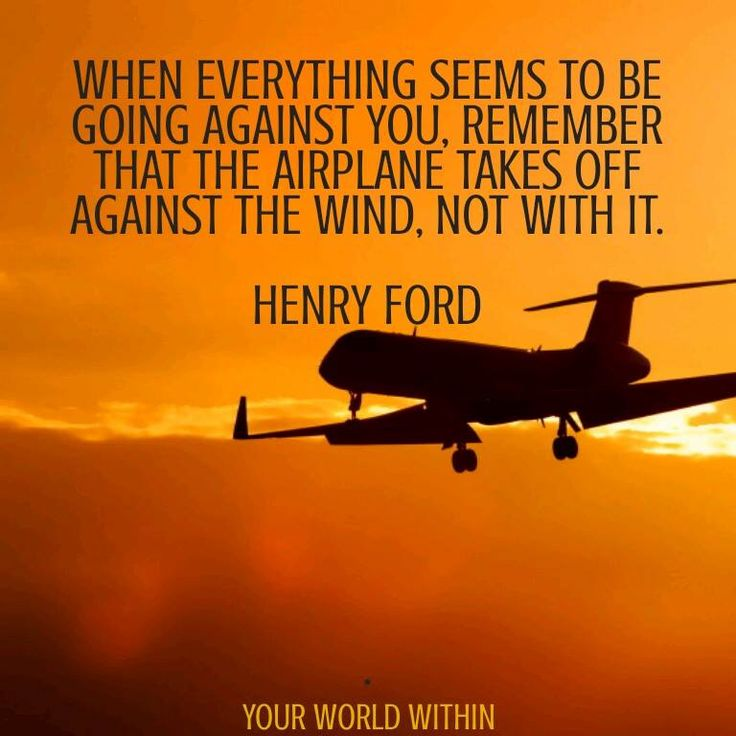 Inspirational Quotes About Failure: 30 Best Quotes: Henry Ford Images On Pinterest