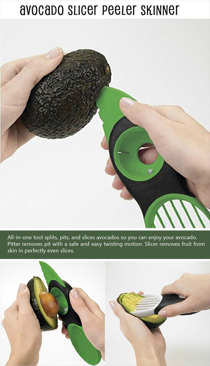 Simple Kitchen Gadgets 295 best product design images on pinterest | cool stuff, diy and