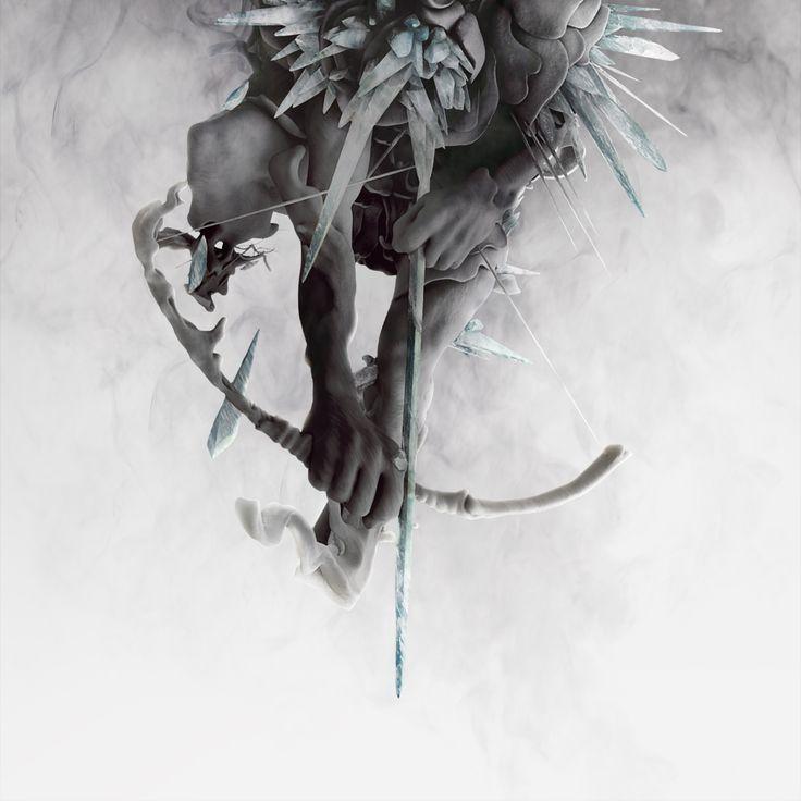 Les Californiens de Linkin Park toujours dans le coup. Ecoute et critique de leur dernier album « The Hungting Party » par ici