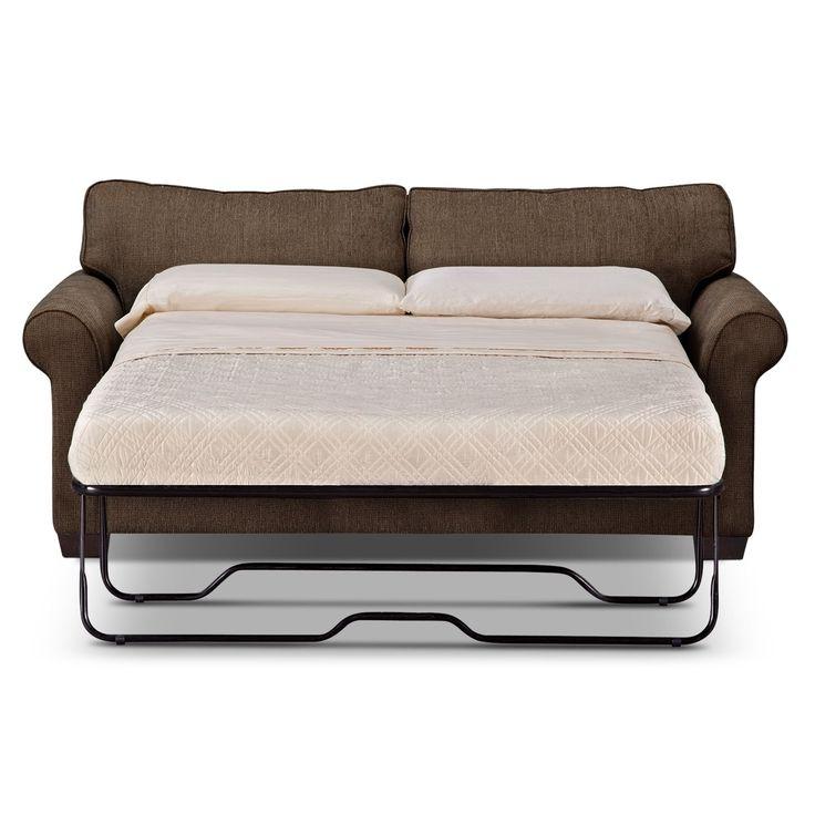 Loveseat Sofa Sleeper Beds