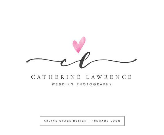 A premade logo is a quick and easy way to get a beautiful and professional looking brand identity.  This premade logo will be modified with your name and tagline. _______________________________________________________________________________  INCLUDES  What you will receive after purchase:  Logo Order:  • 1 PNG logo file (transparent background) • 1 JPG logo file (white background)  Logo + Sub Mark Order:  • 1 PNG logo file (transparent background) • 1 JPG logo file (white background) • 1…