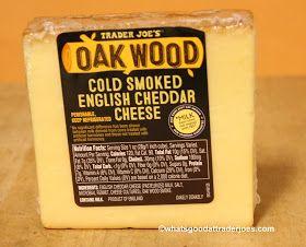 107 best Aldi, Costco, Trader Joe\'s, Whole Foods images on Pinterest ...