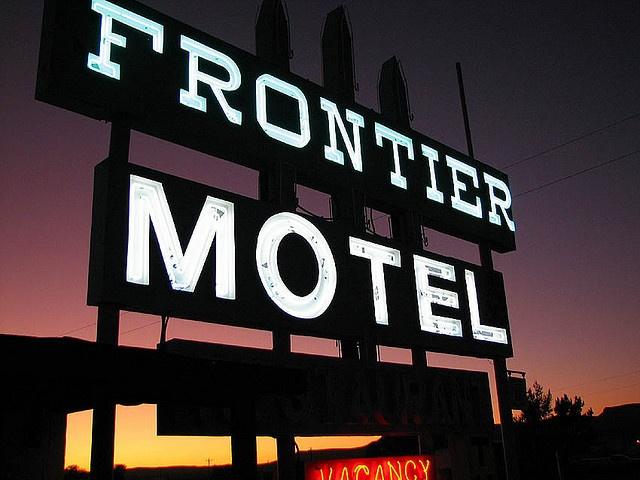 154 Best Route 66 Arizona Images On Pinterest Travel