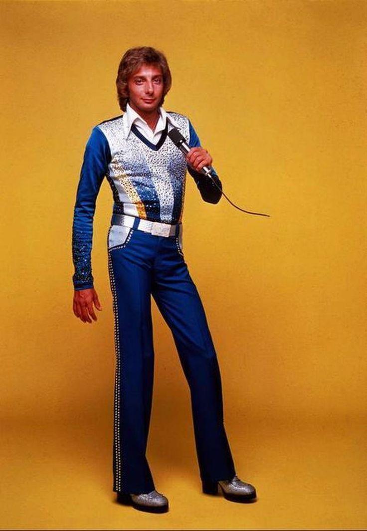 195 best Barry Manilow images on Pinterest   Barry manilow, Fan ...