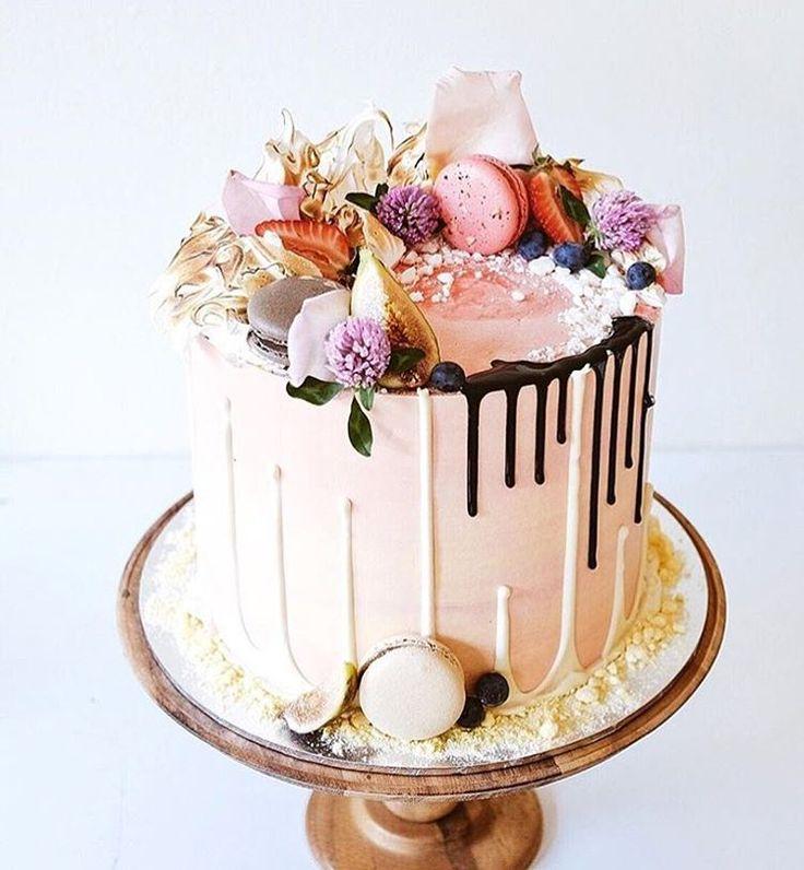 Best Cake Decorating Classes Sydney