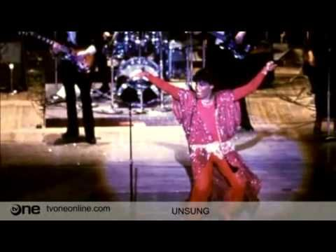 Sylvester James - documentary - unsung -you make me feel (mighty real) - YouTube