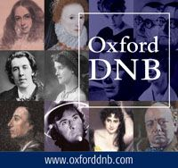 Explore the lives of people who have shaped the British past over the last 2,400 years.