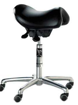 Ergonomic Chair For Home - Foter