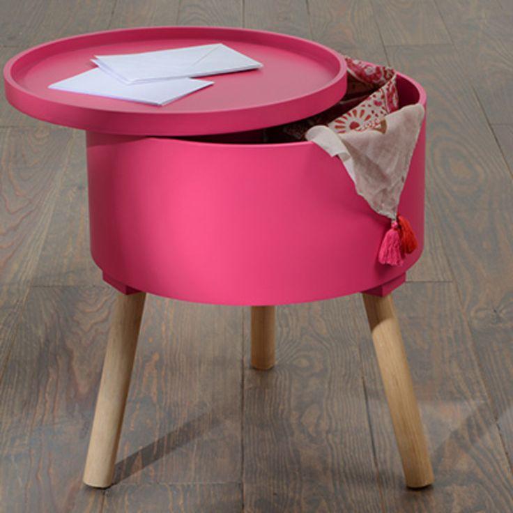 #Amadeus #outlet #shopping Truhe rosa