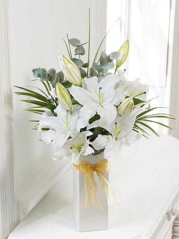 20+ Beautiful Eucalyptus Vase Ideas for Your Room is Getting Fresh & 20+ Beautiful Eucalyptus Vase Ideas for Your Room is Getting Fresh ...