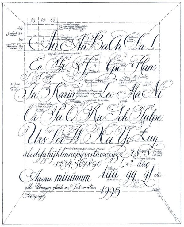 131 Best Images About Calligraphy On Pinterest Sarah