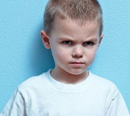 Raising a child with oppositional defiant disorder can be extremely frustrating because you feel like everything is a constant battle. You just want your child to do his homework, pick up his toys, get dressed for school, etc. and you are constantly faced with refusal. As a behavior specialist and school psychologist I have had many parents and tea
