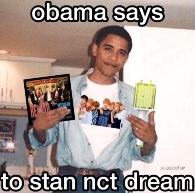 Funny Kpop Memes Kpop Memes Nct