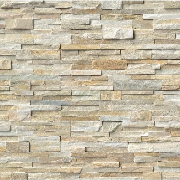 1000 ideas about stone wall tiles on pinterest kitchen wall tiles design stone tiles and Backsplash wall tile