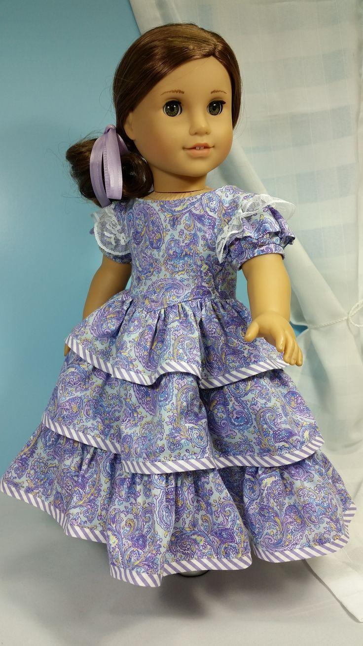 664 besten Doll accessories Bilder auf Pinterest | Schnittmuster ...