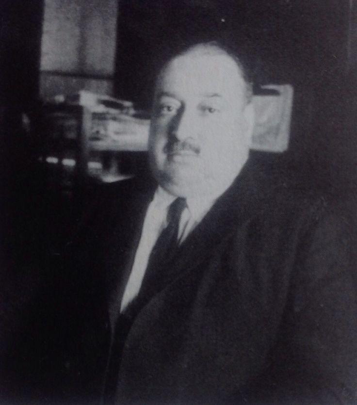 José María Cid Ruiz-Zorrilla (1882-1956) republicano conservado de la línea albista, diputado por Zamora en 1931-1933-1936. Líder del Partido Agrario se negó a la ley de reforma agraria. ministro de comunicaciones en 1933-34 y de Obras Públicas de 1934-35.