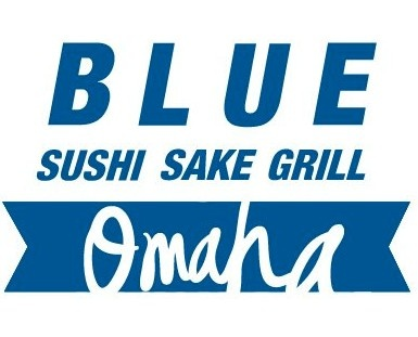Blue | 169th & Center, 144th & Maple, 12th & Howard | Downtown Omaha Restaurants