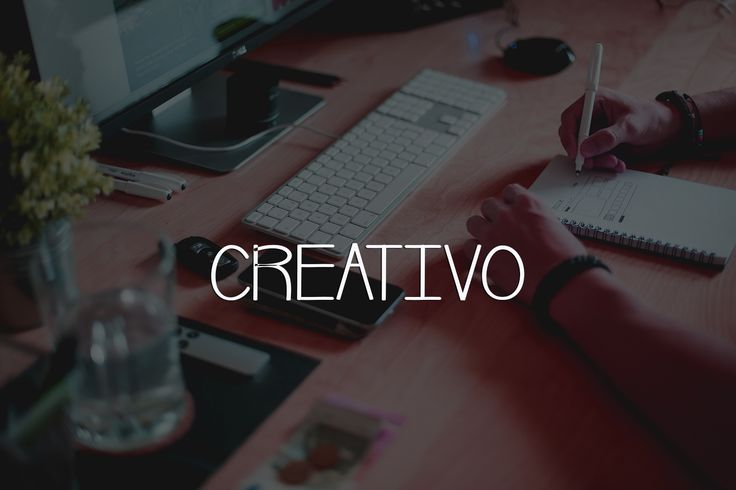 #creatiividad  #ideas