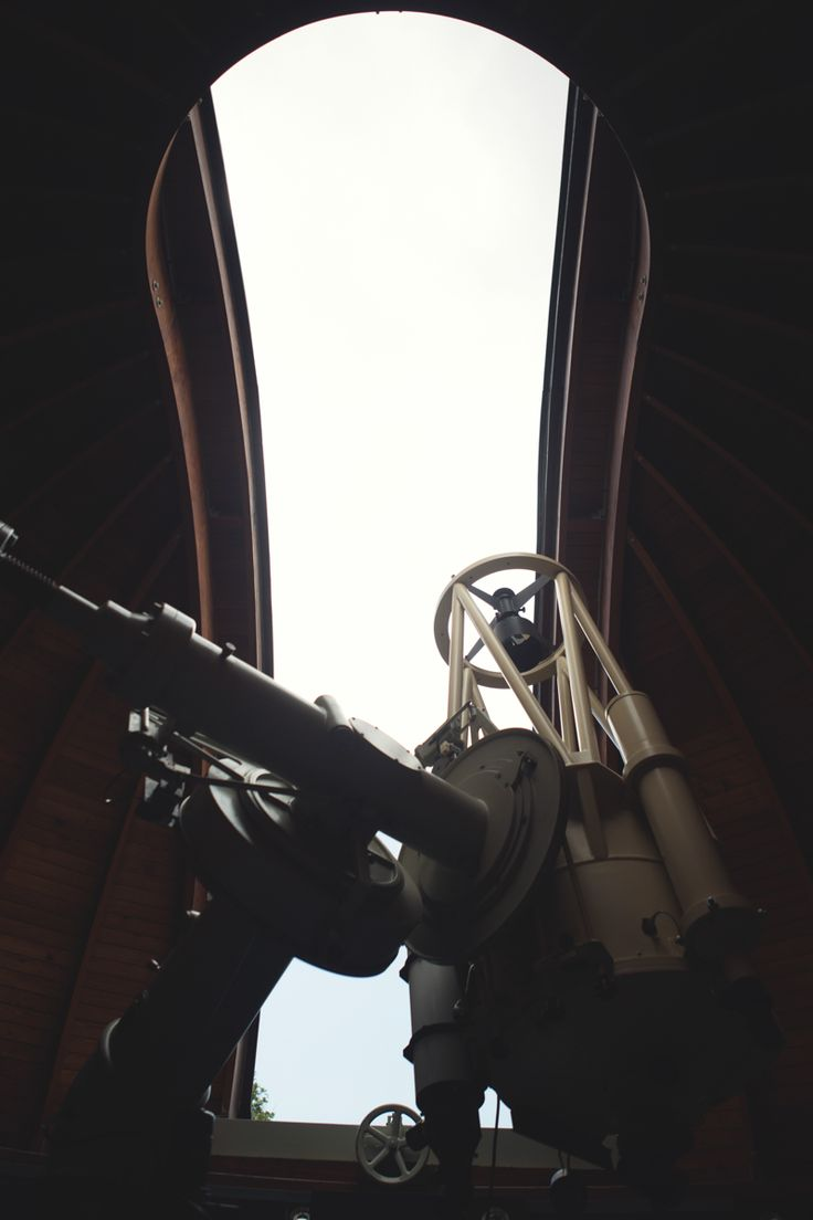 Telescope Planets View Stars]