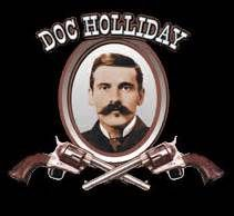 doc-holliday-engraving