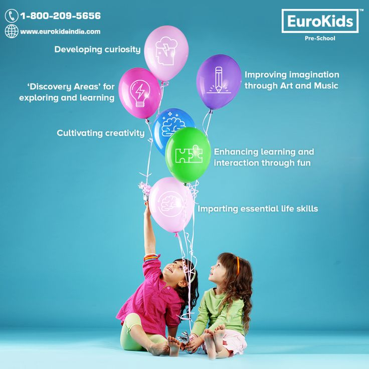 Eurokids Nursery program is a unique blend of imparting essential life skills through interactive and fun ways. Your child's creativity and curiosity is effectively tapped to make him learn through exploration. For more visit www.eurokidsindia.com