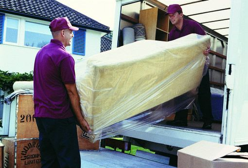 Are you planning to settle down in a new place in #London? You must have made plans for #moving as well? Whatever you plan, you should never forget to hire a #MovingCompany for the job.