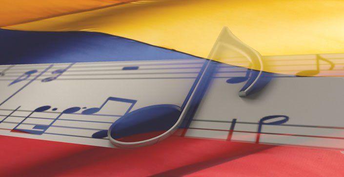 Quito (Pichincha).- Hoy, 26 de noviembre, se celebra el Día del Himno Nacional. Sus autores fueron el poeta ambateño Juan León Mera Martínez y el músico de origen francés Antonio…