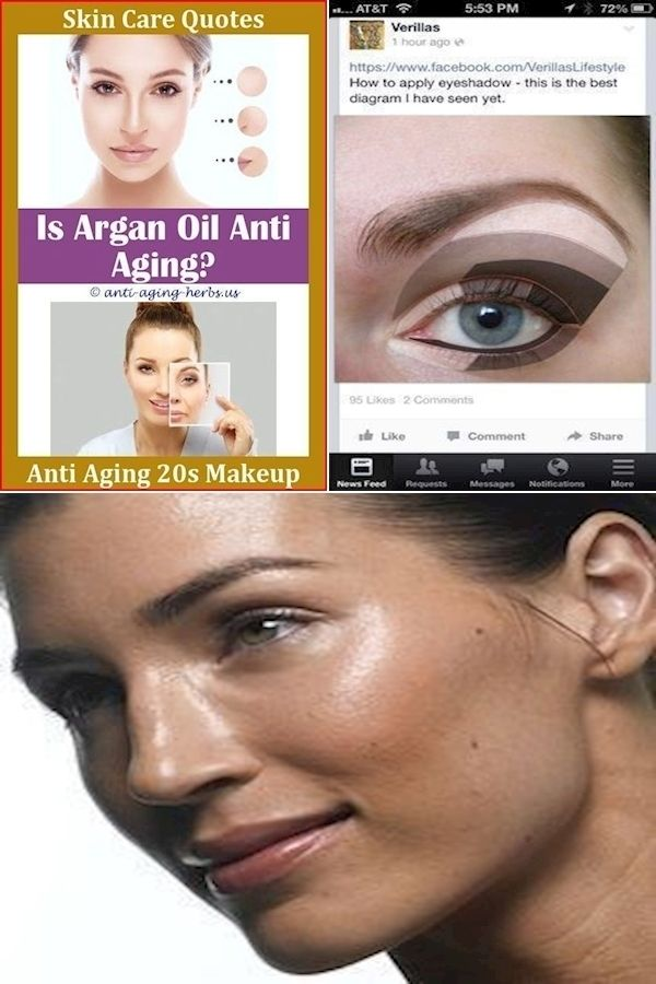 Best Anti Aging Regimen Best Face Cream For 25 Year Old Female Best Skincare For 25 Year Old Skin Care Night Skin Care Routine Anti Aging Skin Products