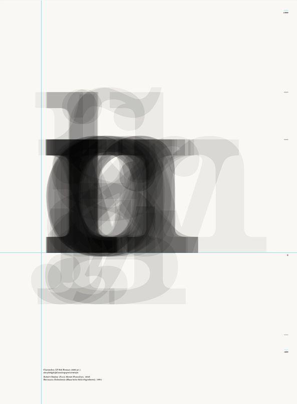 Les 100 meilleures images à propos de DP Inspiration sur Pinterest - Tarif Gros Oeuvre Maison