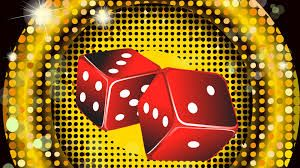 casino pilihan memang harus tepat dipilih oleh member yang setia dan sudah lama bermain dan berkecimpung didalam dunia judi casino, karena tidak semua situs sama dan memberikan banyak kebutuhan yang memang member incar. Oleh dari itu tidak bisa dipungkiri mereka yang memiliki pelayanan lebih terbaik dan juga terlengkap pastiya akan …
