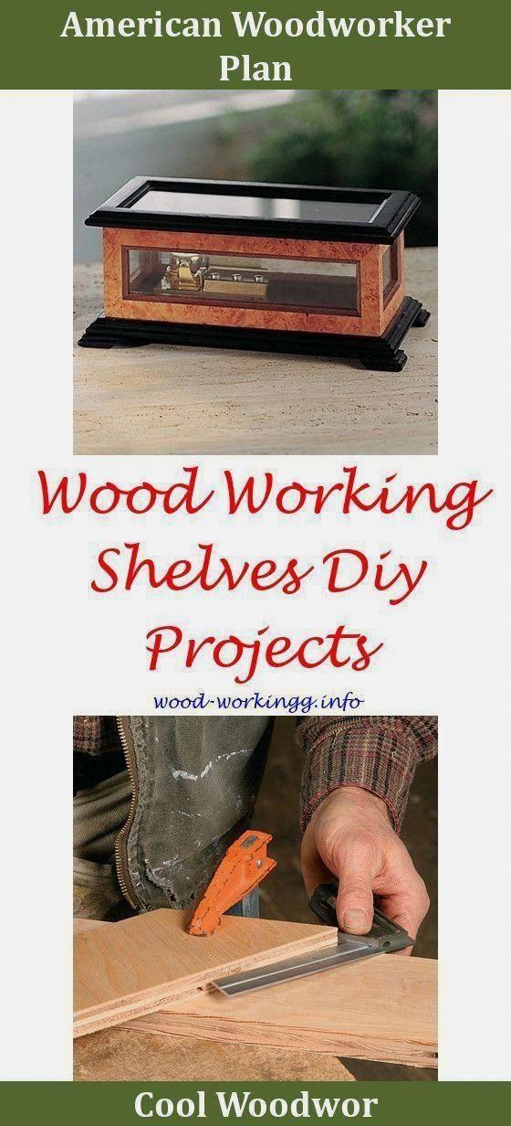 Woodworking Tools India Woodshop Organization Ideas Basic