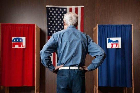 Lecciones de democracia participativa (caso EE.UU.) Un pequeño secreto a voces en casi  todos los regímenes democráticos es que las elecciones no son del todo igualitarias. Aunque todo el mundo puede tener el mismo derecho a votar, la realidad es que la participación varía mucho según edad, raza y clase social.  - See more at: http://blog.marketingpoliticoenlared.com/2014/09/15/lecciones-de-democracia-participativa-caso-ee-uu/#sthash.eckiHjf9.dpuf