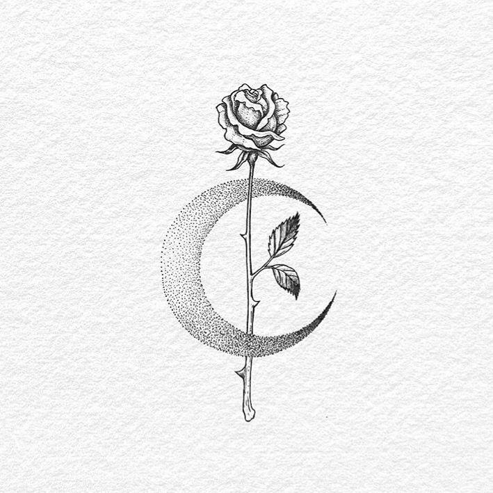 Pin By Jen Duffy On Tattoos: Tatouage, Tatoo, Tatouage Femme